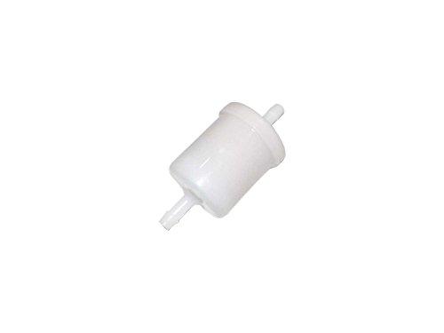 New Kubota Fuel Filter (In- Line) K008-3 KH-007H KH-10 KH-101 KH-151 KH-191 -  Kumar Bros USA, KBFL01[IN]FF9567