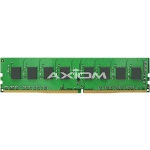 Accortec 8GB DDR4 Memory from Accortec