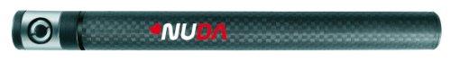 NUDA Carbon fiber Racing Pump by Barbieri (Image #2)