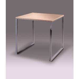 High Display Table by Retail Resource