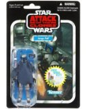 Star Wars The Vintage Collection Action Figure VC34 Jango...