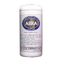 ABRACADABRA BATH,SLEEP THERAPY, 17 OZ Abracadabra Bath
