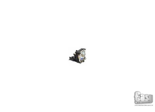 benq-5jj4n05001-lamp-for-mx763-and-mx764-projectors