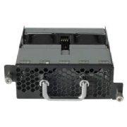 UPC 886111504619, HP Network Device Fan Tray (JC682A)
