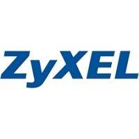 Zywall Ipsec VPN Client - VPN Client