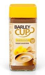 Barley Cup - Dandelion Instant Cereal Drink - 100g (Cereal Beverage)