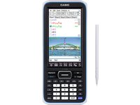 The Excellent Quality Graphing Calculator