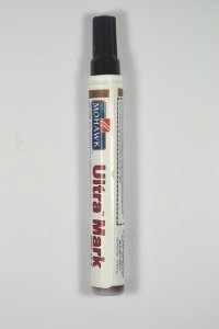 Genial White Wood Touch Up Marker Mohawk   Repair Furniture Pen
