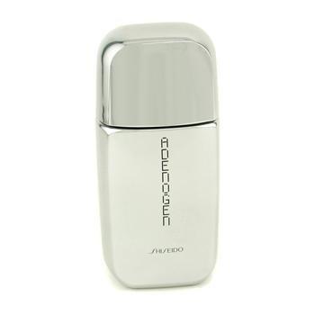 Shiseido Adenogen Lozione Contro La Perdita Dei Capelli 150ml SHISEIDO COSMETICI ITALIA SpA 5190 PR11160381444