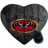 bacardi-heart-shaped-mousepad-cloth-top-rubber-base-2402102-mm