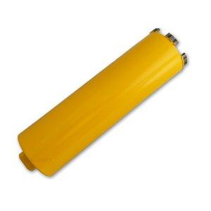 Toolocity ABCCD0312U TOC Pro Dry Diamond Core Bit for Concrete 5/8-11 Thread, 3 -1/2-Inch