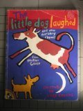 The Little Dog Laughed, Lucy Cousins, 0140554696