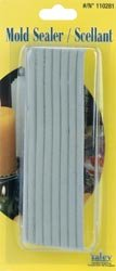Bulk Buy: Yaley Candle Mold Sealer 110281 (3-Pack) Yaley Enterprises Inc.