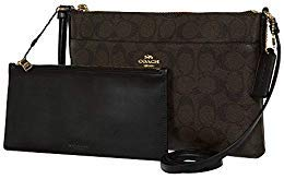 Coach Crossbody Handbags - 3