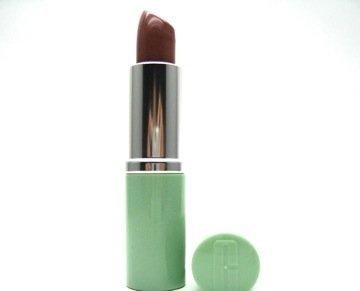 Clinique Different Lipstick .14 oz Full Size, Raspberry Glace