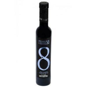 egar - 200 ml ()