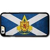Scottish Flag Scotland Yellow case for i