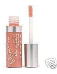 - Mary Kay Signature Lip Gloss PINK PEARL