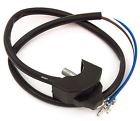 Dimmer Switch Assembly - 35250-126-701 - Compatible with Honda Z50A CT70K/H