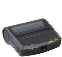 Seiko Instruments DPU-S445 Térmico Impresora portátil ...