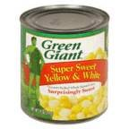 green-giant-super-sweet-yellow-and-white-corn-11-ounce-pack-of-12