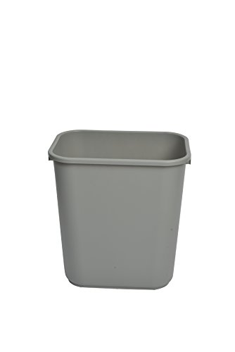 top 5 best kitchen garbage,sale 2017,sink,Top 5 Best kitchen garbage can under sink for sale 2017,
