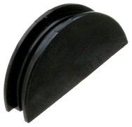 Ishino Cam Plug W0133-1641647-ISH