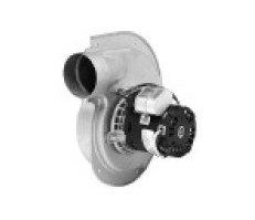 York Draft Inducer 208-230V  Fasco # A234