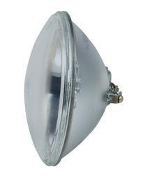 - Perko 12V Spare Sealed Beam Searchlight Bulb