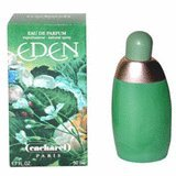 eden-perfume-by-cacharel-for-women