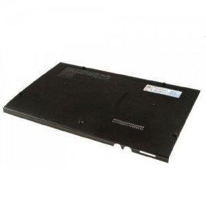 GENUINE HP Compaq 620 625 15.6