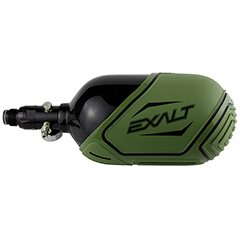 Exalt Tank Cover 68/ 71 CI Olive by Exalt