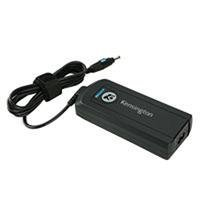 Kensington Wall Notebook Power Adapter K33404US ()