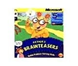 Arthur's Brainteasers (PC)