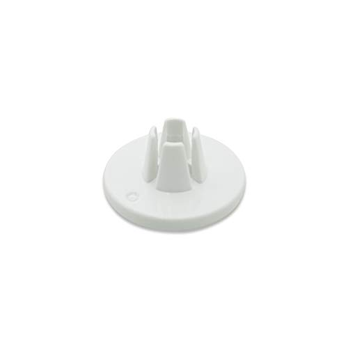 Janome Small Spool Cap (Singer Spool Thread Cap)