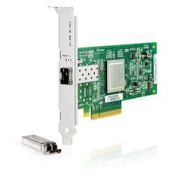HP AK344A 8GB 1-Port Fibre Channel HBA