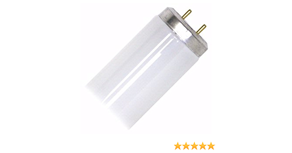 REPLACEMENT BULB FOR PHILIPS F14T12//CW 14W