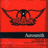 Aerosmith - Collections - Zortam Music