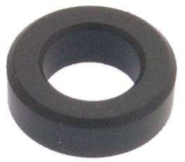 Febest - Toyota Ring Sealing Spray Jets Of Injection Of Fuel - Oem: 23291-