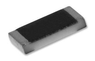 Cpf Series 100 mW 470 Ohm 100 V Te Connectivity // Neohm CPF0805B470RE1 Surface Mount Thin Film Resistor - 0.1/%