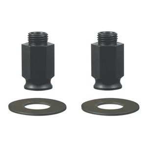Bosch AN01 C Change Adapter 16 Inch