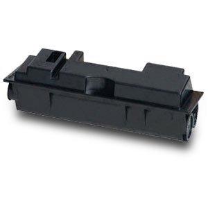 Laser Tek Services ® Compatible Toner Cartridge for the Kyocera TK-18 TK18 FS-1018 1020