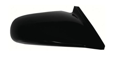 Chevrolet Lumina Manual Replacement Passenger Side Mirror