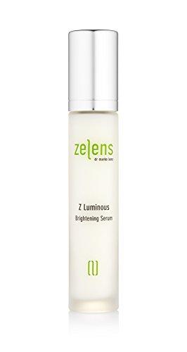 Zelens Skin Care
