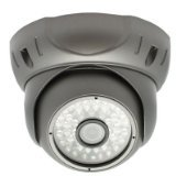 Best Sony Security Cameras - GW Security Professional CCTV Waterproof 1/3-inch Sony Effio Review