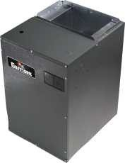 15 KW Electric Furnace (51,180 BTU's) MBR1200AA1HKR15 by Garrison