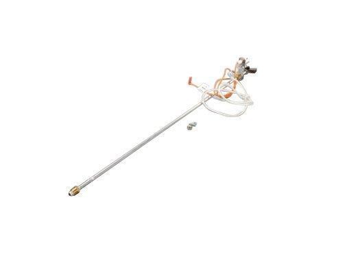 FRYMASTER 106-1238SP Natural Gas Pilot Burner Assembly by Prtst [並行輸入品] B018A30G9S