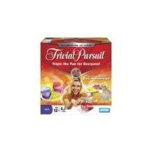 trivial-pursuit-25th-anniversary-edition