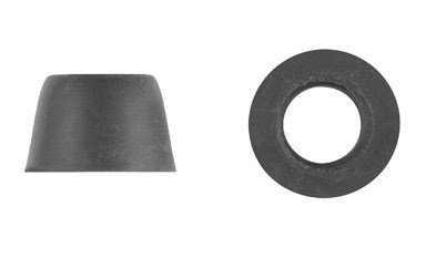 Cone Washer Slip Joint