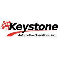 Keystone Dodge Ram Air Upgrade Kit - - Air Keystone Ram
